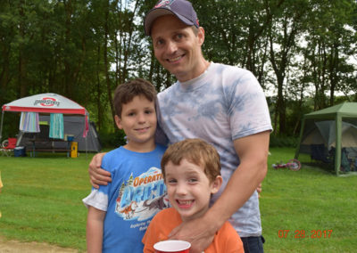 Father & Child Retreat - 2017-07-28 - 191758
