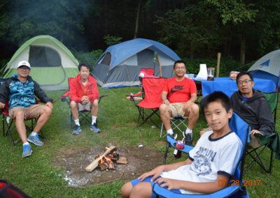 Father & Child Retreat - 2017-07-28 - 191818