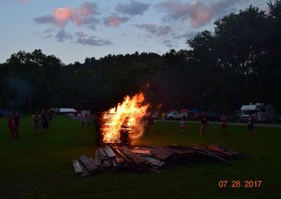 Father & Child Retreat - 2017-07-28 - 191907