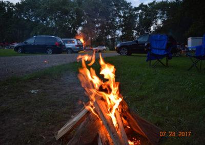 Father & Child Retreat - 2017-07-28 - 191927