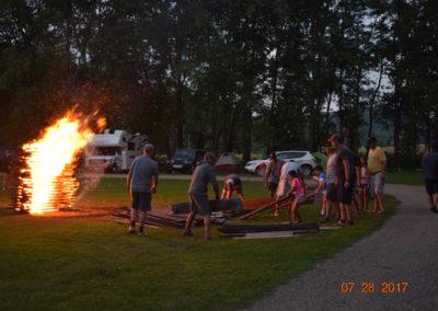 Father & Child Retreat - 2017-07-28 - 191941