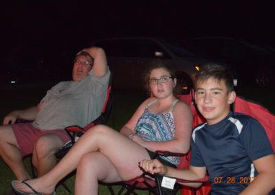 Father & Child Retreat - 2017-07-28 - 192055