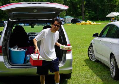 Father & Child Retreat - 2017-07-29 - 132134