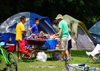 Father & Child Retreat - 2017-07-29 - 132343