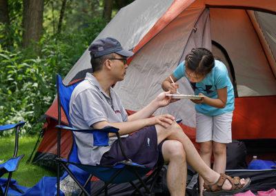 Father & Child Retreat - 2017-07-29 - 133009