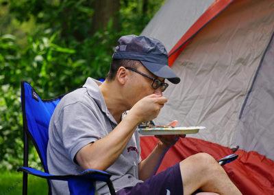Father & Child Retreat - 2017-07-29 - 133030