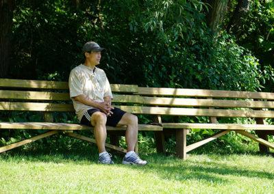 Father & Child Retreat - 2017-07-29 - 154605