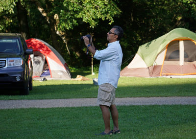 Father & Child Retreat - 2017-07-29 - 182427