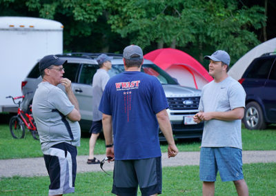 Father & Child Retreat - 2017-07-29 - 182540