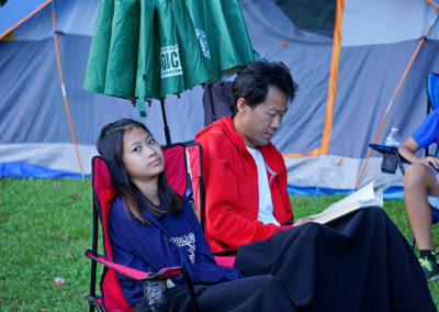 Father & Child Retreat - 2017-07-29 - 182657