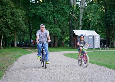 Father & Child Retreat - 2017-07-29 - 182715