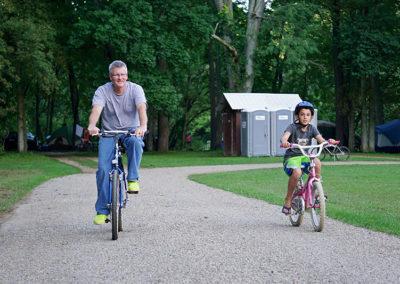 Father & Child Retreat - 2017-07-29 - 182716