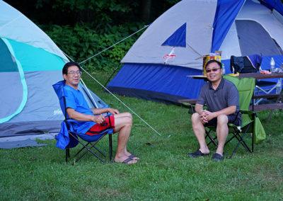 Father & Child Retreat - 2017-07-29 - 182820