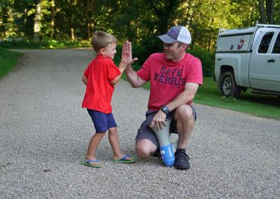 Father & Child Retreat - 2017-07-29 - 184312