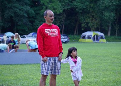 Father & Child Retreat - 2017-07-29 - 184726