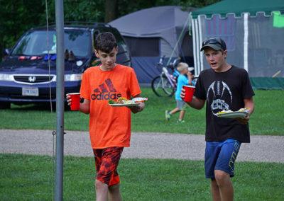 Father & Child Retreat - 2017-07-29 - 185003