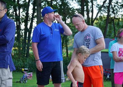 Father & Child Retreat - 2017-07-29 - 185433