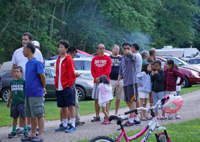 Father & Child Retreat - 2017-07-29 - 185605