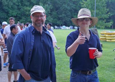 Father & Child Retreat - 2017-07-29 - 190108