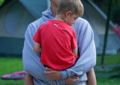 Father & Child Retreat - 2017-07-29 - 190511