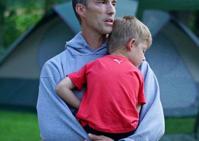 Father & Child Retreat - 2017-07-29 - 190517
