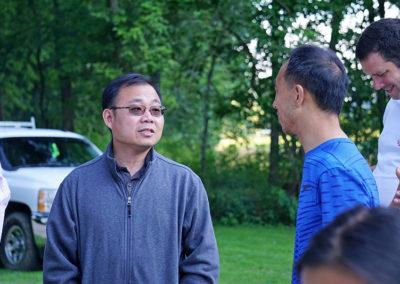 Father & Child Retreat - 2017-07-29 - 190606