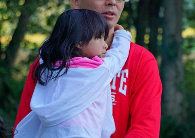 Father & Child Retreat - 2017-07-29 - 190717