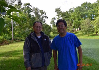 Father & Child Retreat - 2017-07-29 - 192155