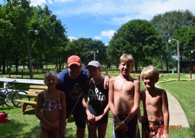 Father & Child Retreat - 2017-07-29 - 192741