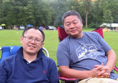 Father & Child Retreat - 2017-07-29 - 192755