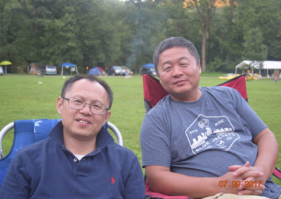Father & Child Retreat - 2017-07-29 - 192757