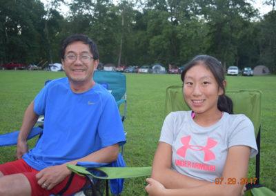 Father & Child Retreat - 2017-07-29 - 192801
