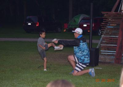 Father & Child Retreat - 2017-07-29 - 192858