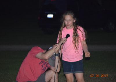 Father & Child Retreat - 2017-07-29 - 192925