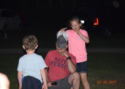 Father & Child Retreat - 2017-07-29 - 192926