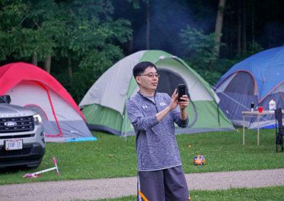 Father & Child Retreat - 2017-07-29 - 200007
