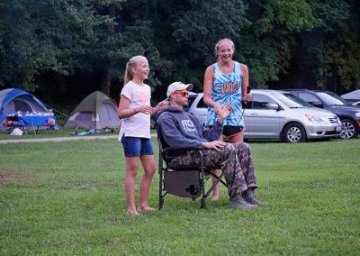 Father & Child Retreat - 2017-07-29 - 202647