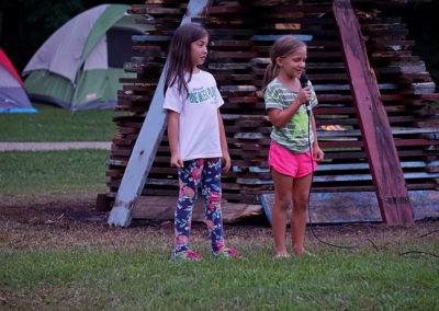 Father & Child Retreat - 2017-07-29 - 204130