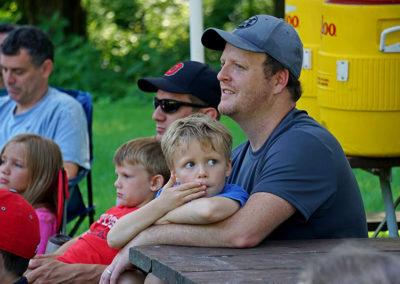 Father & Child Retreat - 2017-07-30 - 095345