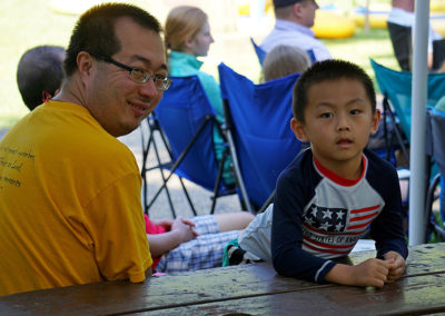 Father & Child Retreat - 2017-07-30 - 095441