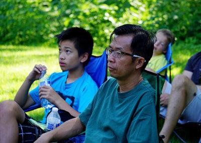 Father & Child Retreat - 2017-07-30 - 095504