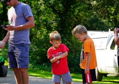 Father & Child Retreat - 2017-07-30 - 103235