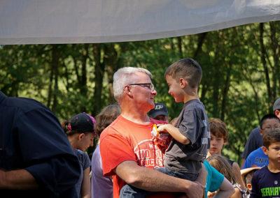 Father & Child Retreat - 2017-07-30 - 103832