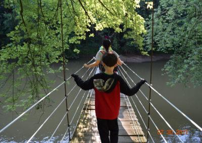 Father & Child Retreat - 2017-07-30 - 193103