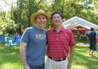 Father & Child Retreat - 2017-07-30 - 193323