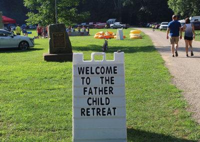 Father-Child-Retreat-2018-28
